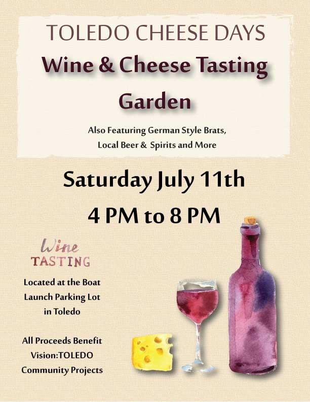 winencheese2015web