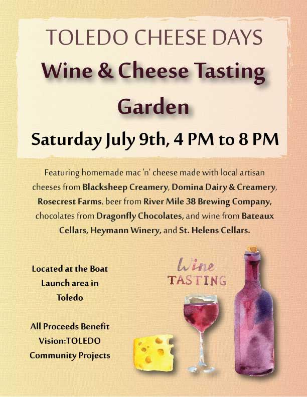 winencheese2015csmall